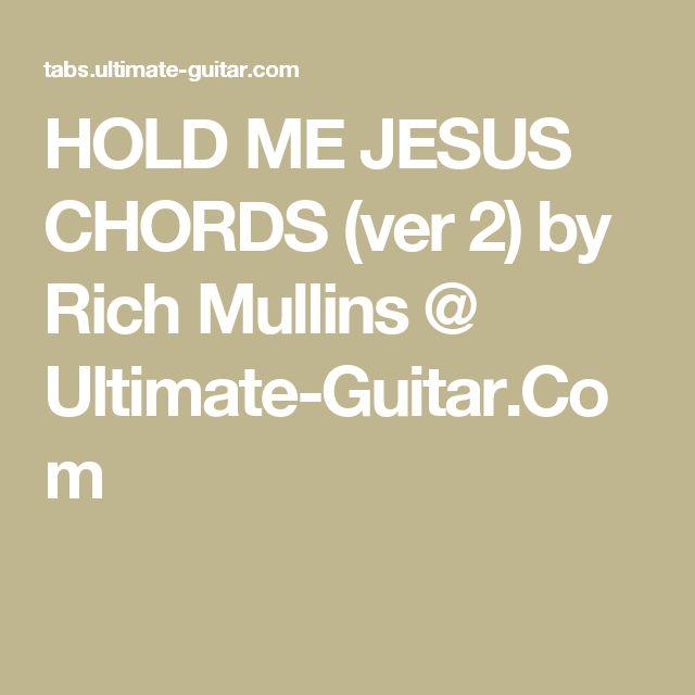 8 Best Guitar Chords Images On Pinterest Ukulele Chords Guitar