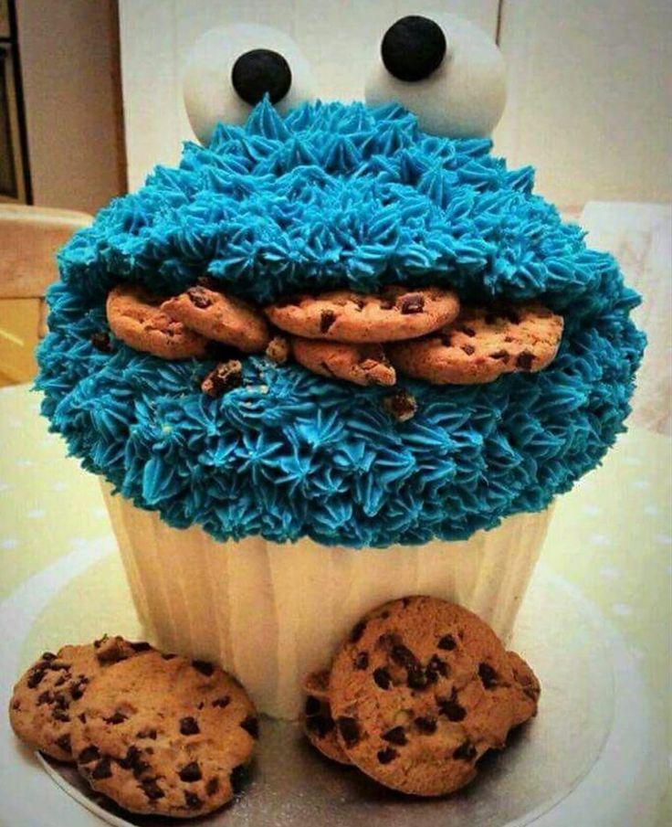 691 best beautiful cakesmini cakes merigues images on Pinterest