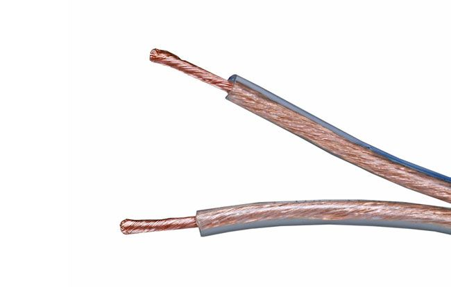 Our research shows there really is no best speaker cable. But the Monoprice 2747 12 gauge is the speaker wire I'd buy. I base this on extensive research on available cables and actual listening tes…