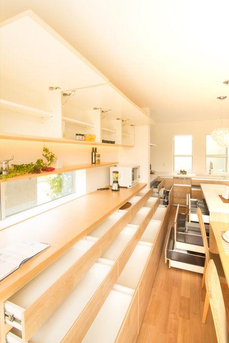 kitchenback 3.jpg