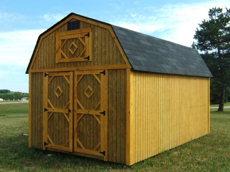 ----- Qualified Storage Sheds Home Depot Selections --- Storage sheds Home Depot comes in various designs, shapes, styles, sizes, and materials. We can choose whether we need resin storage sheds, wood storage sheds, or metal storage sheds. One of the best resin sheds we can choose is a Lifetime resin shed. Its size is 15 feet by 18 feet. It is a... ==>> http://homeinnovation.xyz/qualified-storage-sheds-home-depot-selections/