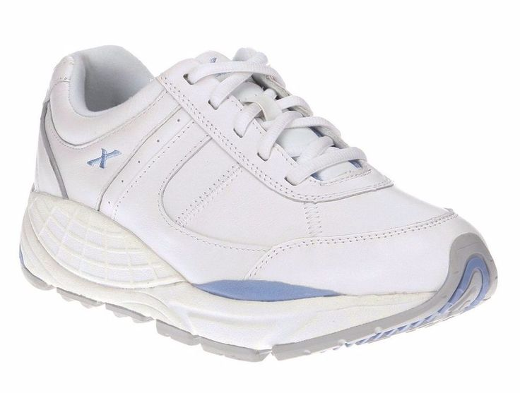 1000 images about diabetic athletic shoes on