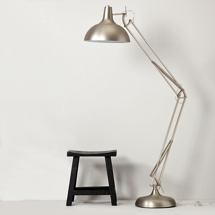 Zuiver vloerlamp XL? Bestel nu bij wehkamp.nl