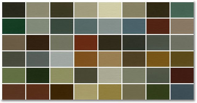 18 best wood stains images on pinterest stain colors - Cabot interior stain color chart ...