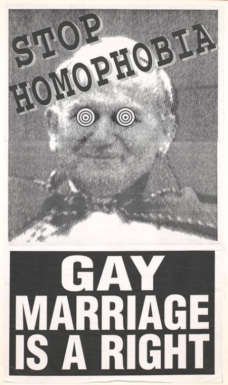 gay lanka sri