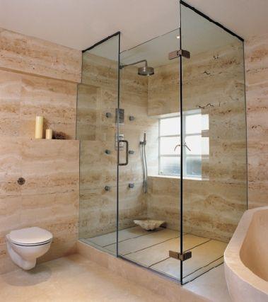 Vanity Outside Bathroom 444 best bathrooms inspiration ! images on pinterest | inside