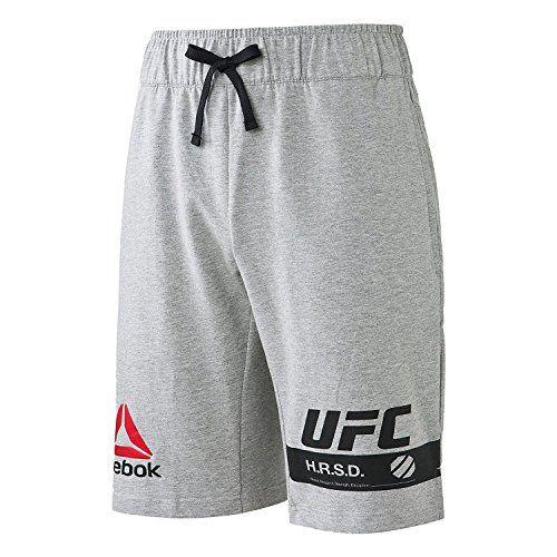 (リーボック) UFC FG M ショート S98489 e HEE0714 (115(XXL)) [並行輸入品]... https://www.amazon.co.jp/dp/B073XL5S8K/ref=cm_sw_r_pi_dp_x_Rm1Azb32ZYAJD