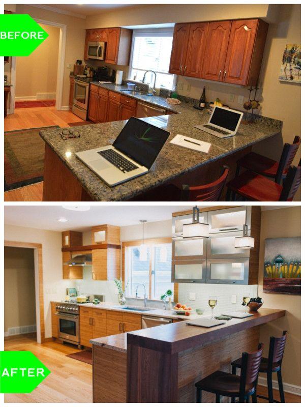 19 besten Home ideas Bilder auf Pinterest   Wohnen, Furniture und ...