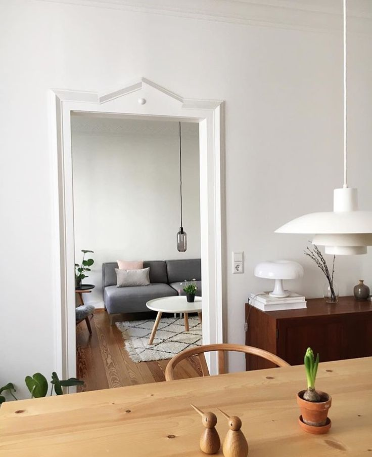 Find this Pin and more on interior