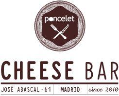 Poncelet Cheese Bar, sólo para los amantes del queso.