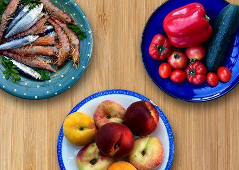 Vídeo:  Tres ideas fáciles para picnic | Recetas El Comidista EL PAÍS