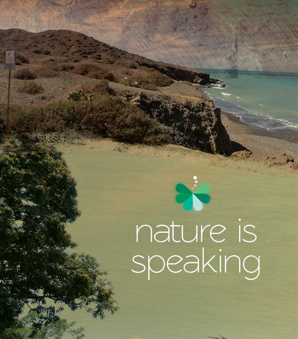 Nature is speaking! #travel #adventure #culture #wetakeyouthere #colombia #welovetravel #beaches #desert #nature