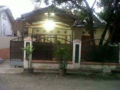Rumah Pantura [dot] com