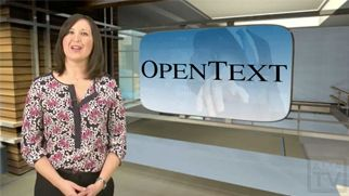 "OpenText eDiscovery Software Solutions for Legal... eDiscovery Reduce risk and cost by being ""Litigation Ready"" and empower your eDiscovery team to perform expensive and typically outsourced activities."