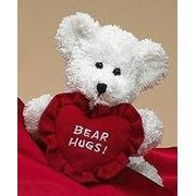 Bear Hugs (Boyds Bear )