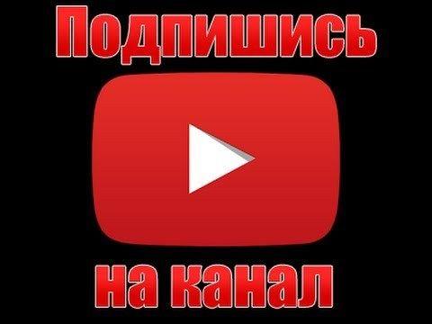 "<h3 class=""r""><a target=""_blank"" href=""https://www.google.ru/url?sa=t&rct=j&q=&esrc=s&source=web&cd=1&cad=rja&uact=8&ved=0ahUKEwi3yOO8zM7LAhVKDZoKHQhyDq8QFggbMAA&url=https%3A%2F%2Fru.pinterest.com%2Fchanceforward%2Fyoutubecom%2F&usg=AFQjCNFoj89Y80eevKisRo_Ccka_Kussfw&bvm=bv.117218890,d.bGs"">YouTube.com в Pinterest</a></h3>"
