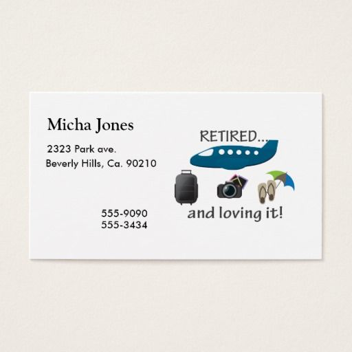 Audiology love business card template audiologist business cards audiology love business card template audiologist business cards pinterest business cards card templates and template colourmoves