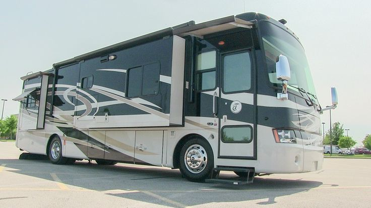 Awesome About Motorhomes Dreams On Pinterest  New Motorhomes Motorhome