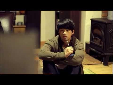 정은지&서인국 - 우리 사랑 이대로 (응답하라 1997 Official OST Love Story Part 2)