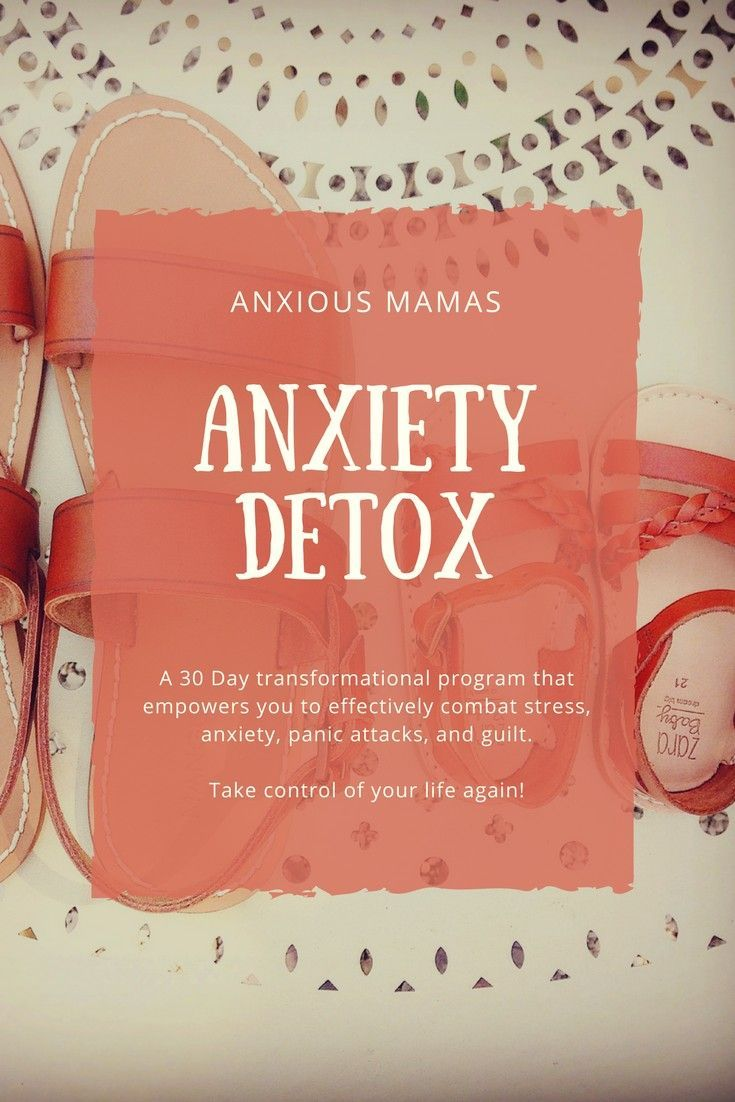 365 best Anxiety & Depression Counseling images on Pinterest ...