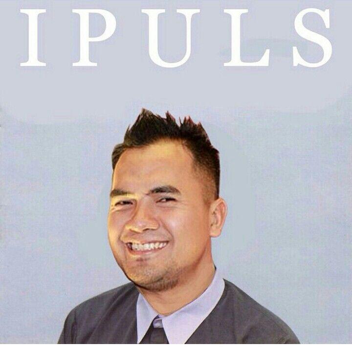IPULS