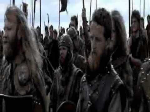 Theme from Braveheart---A Tribute to William Wallace
