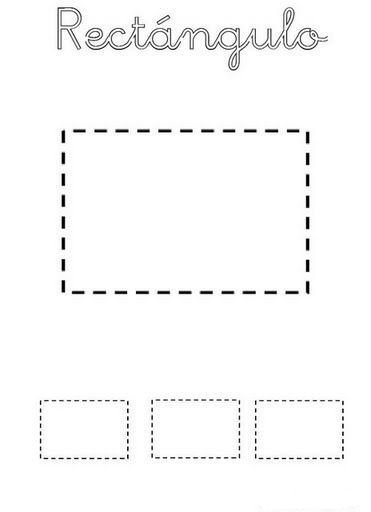 11formasgeometricas                                                                                                                                                                                 Más