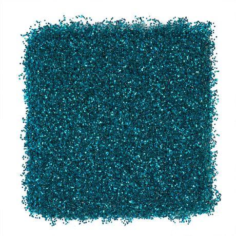 Lit Cosmetics Glitter Pigment Elton Jon S2