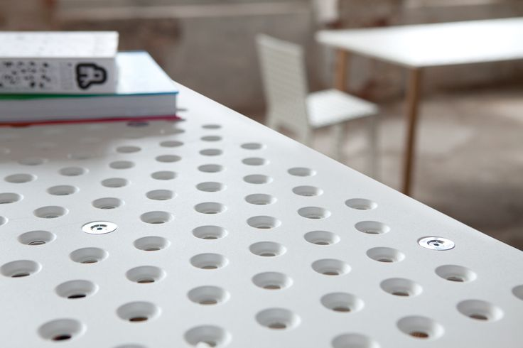 3+ system - Nowa Papiernia  photo: Jędrzej Stelmaszek  table: https://shop.zieta.pl/pl,p,27,100,_table.html