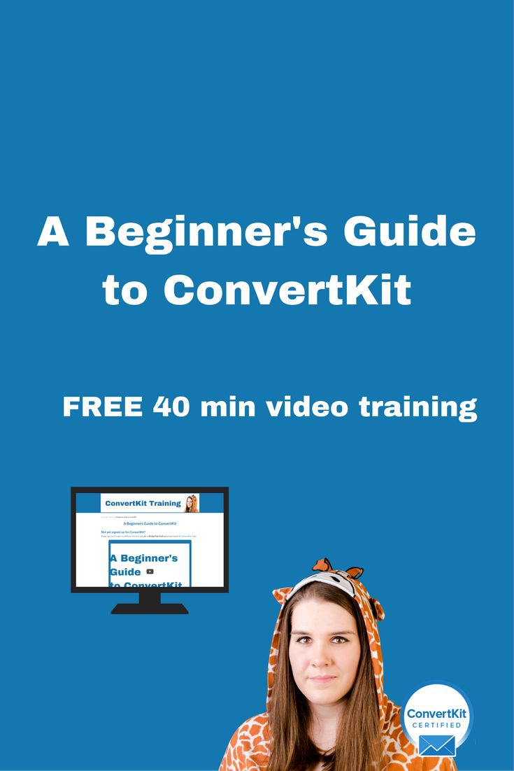 Watch my 40 minute free video training on how to use ConvertKit for your email marketing automation. ConvertKit is ideal for small business, service based business, online business, online course creation, coaches, virtual assistants, healers, tarot business and digital marketing strategists.