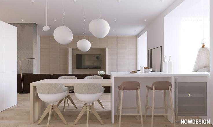 22 Best Work Moodboard Astana Lumayan Images On Pinterest Modern Apartment Design Modern