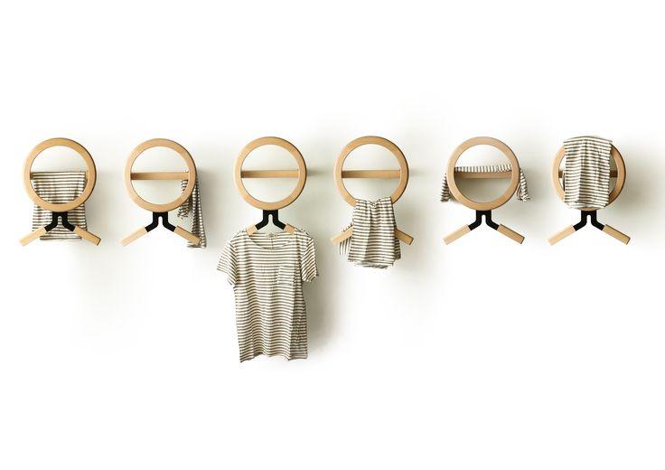 MODO Artful design furniture