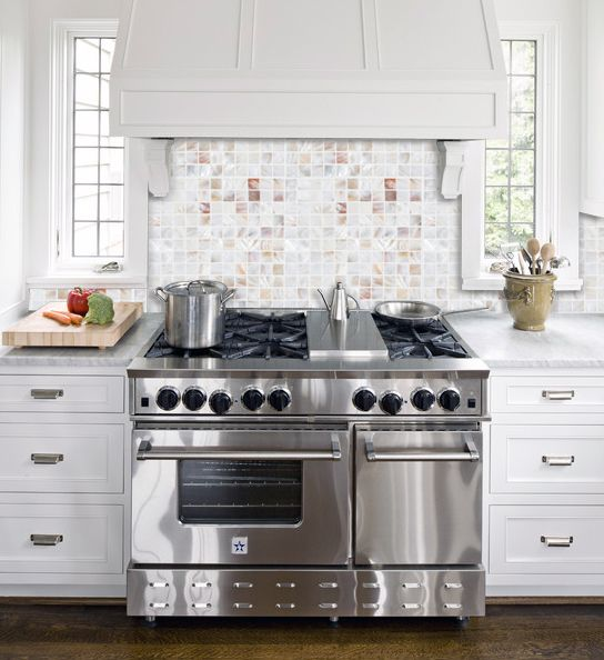 Incredible Kitchen Remodeling Ideas: Incredible Kitchen & Bath