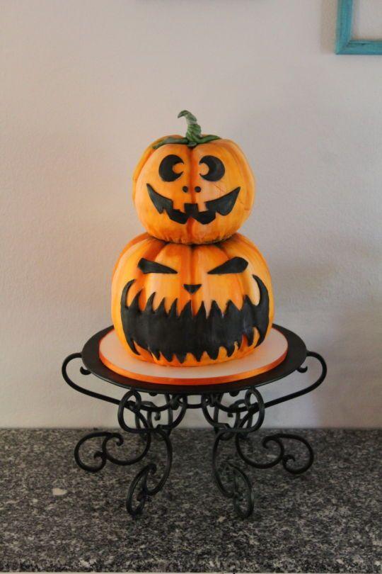 384 besten Double, Double Toil and Trouble (Halloween) Bilder auf ...