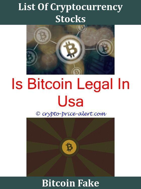 scottrade bitcoin