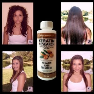 Complex Brazilian Keratin Hair Treatment 120ml Professional Tester Starightern and Smooths Hair #haircare #hairloss Keratin Hair Treatment With Moroccan Argan oil: **120ML TESTER ** Advanced yet fast and simple to use treatment that instantly straightens, smooths, repairs, conditions and strengthens the hair using an intense conditioning remedy which restores vitality by repairing the hair from the inside out. The amazing results will leave hair elastic, flexible, and soft, with a…