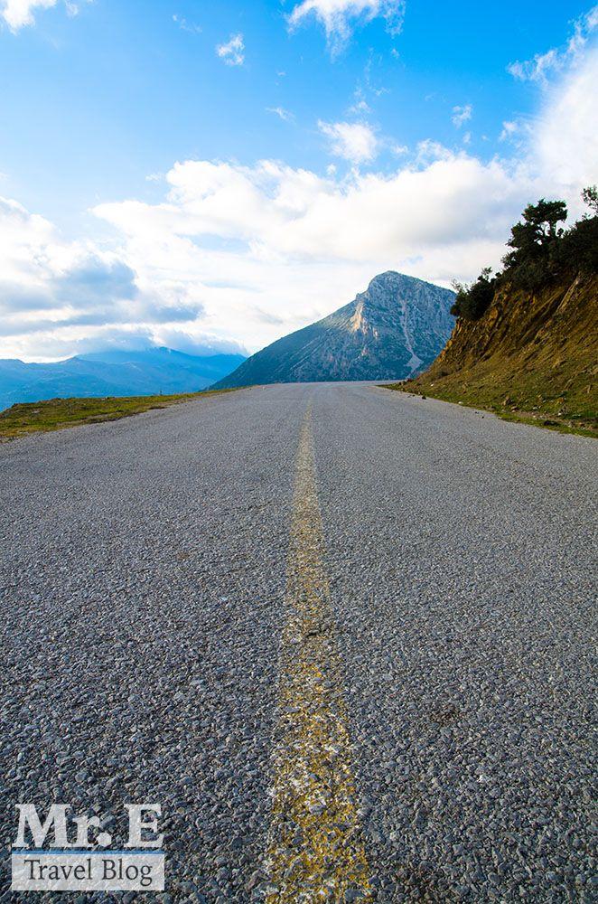 Μικρές πληροφορίες: ΤοΔιακόπι(παλαιότερο όνομα Γρανίτσα) είναι ένα χωριό του νομού Φωκίδας χτισμένο στους πρόποδες του ορεινού όγκου τωνΒαρδουσίωνκαι απέχει 3 χλμ. από τις όχθες της τεχνητής λίμνης τουΜόρνου.Παλαιότερα αποτελούσε αυτόνομη κοινότητα, αλλά ανήκει πλέον στονΔήμοΔωρίδαςμε πρωτεύουσα τοΛιδωρίκι. Είναι ένα από τα χωριά που περιτριγυρίζουν το Νομό Φωκίδας. Βρίσκεται ανάμεσα σε 2 βουνά όπου από την …