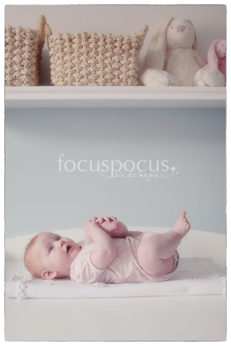 www.focus-pocus.nl geboorte, baby & kinderfotografie