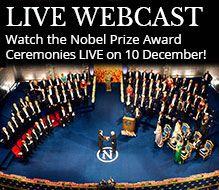 The Nobel Prize in Chemistry 2015 - Press Release