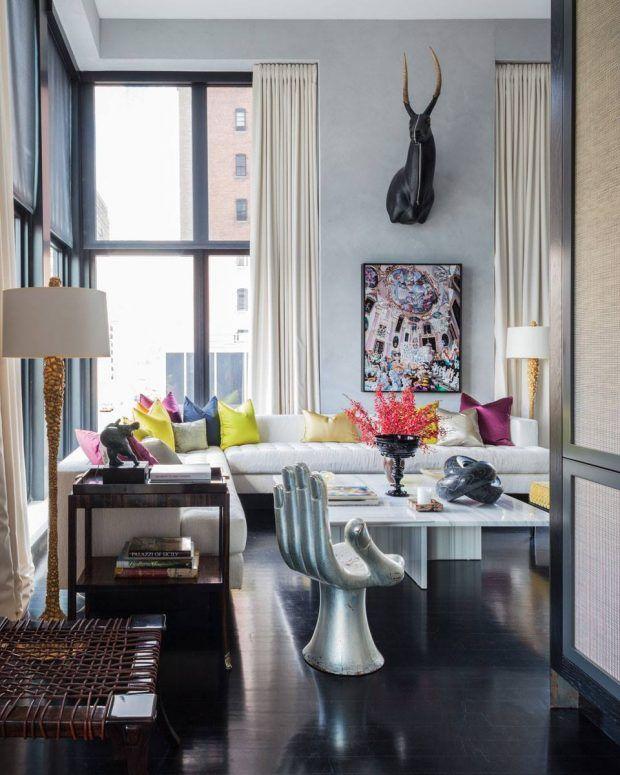 38 best Jamie Drake images on Pinterest | Drake, Bedrooms and Interior  design inspiration