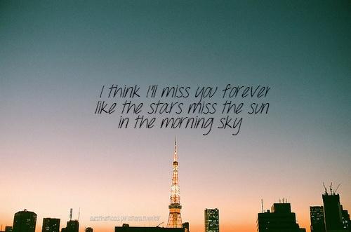 Summertime Sadness. Lana Del Rey. | .lyrically speaking ...