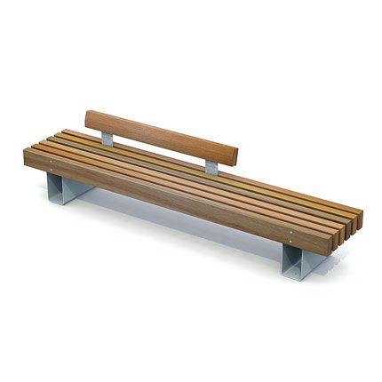 Sl rough ready 6 benches robust yet elegant bench with for Rough and ready furniture