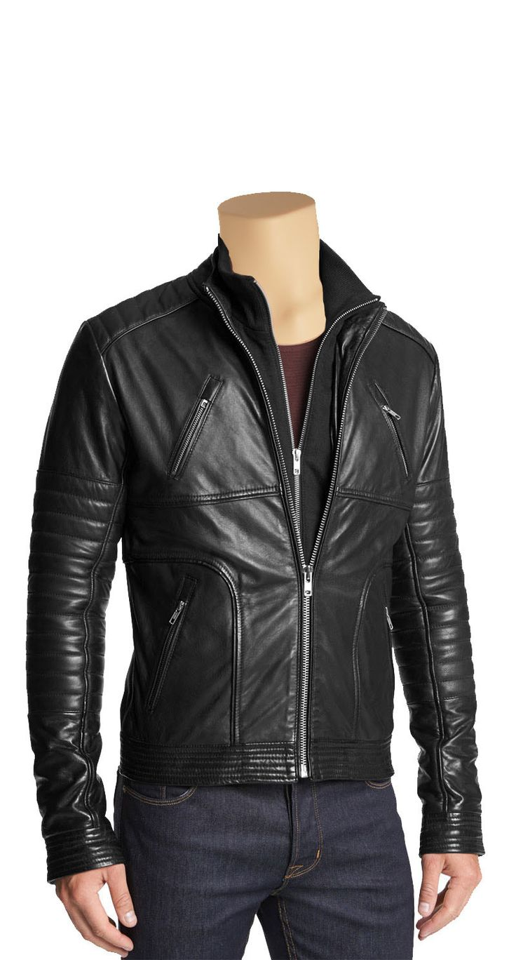 https://medium.com/@lussoleather1/how-to-get-custom-leather-jacket-for-yourself-3366e3d4cf4d#