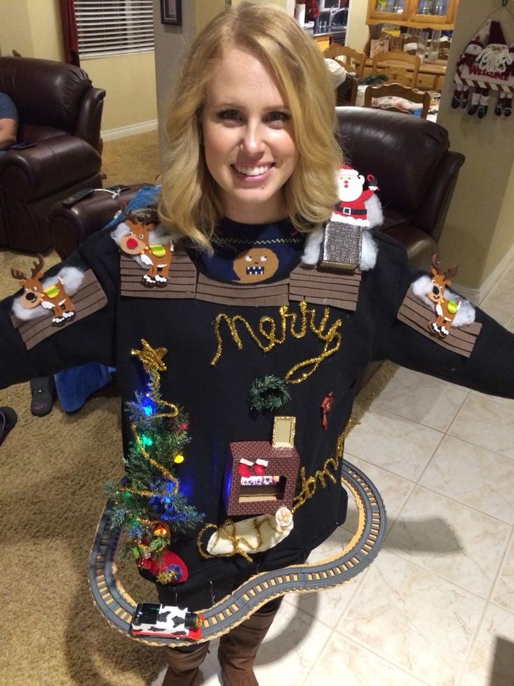1000 Images About Holla Day Sweaters On Pinterest Ugly Christmas Sweater Tacky Christmas