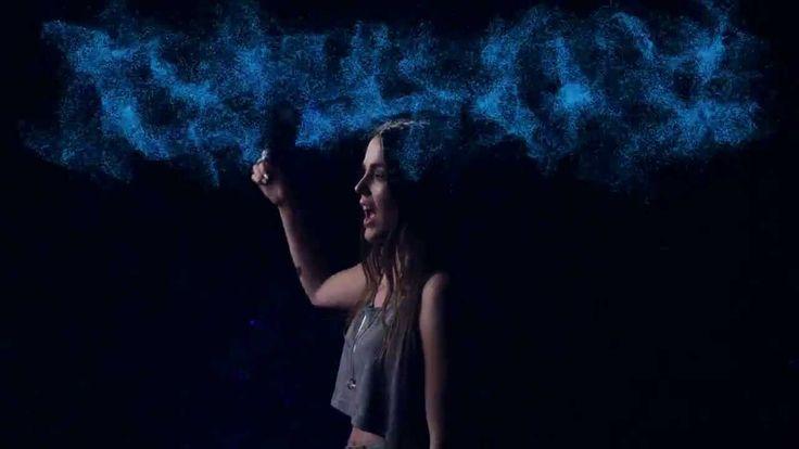 Zedd ft. Miriam Bryant - Push Play #MiriamBOnMP3 @MiriamBryant #1iTunes #Sweden #BLACKCAR @Spotify @dtnoje @WarnerMusicSwe #GULD #loves_sweden @Zedd #USA