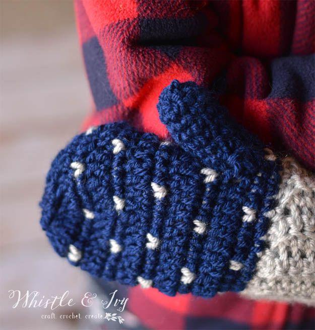 30 best Fair Isle images on Pinterest   Bookcases, Crochet diagram ...
