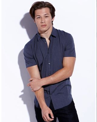 Leo Howard @whoisleo Instagram photos | Websta (Webstagram)