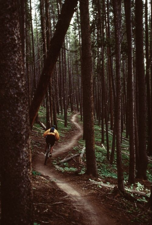 Tunnel Vision. (via ThinkNorth) #keen #recess