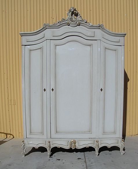 Antique Couches Pinterest: 68 Best Louis XV Furniture Images On Pinterest