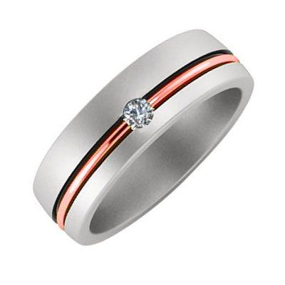 410 best Diamond Wedding Rings images on Pinterest Wedding bands